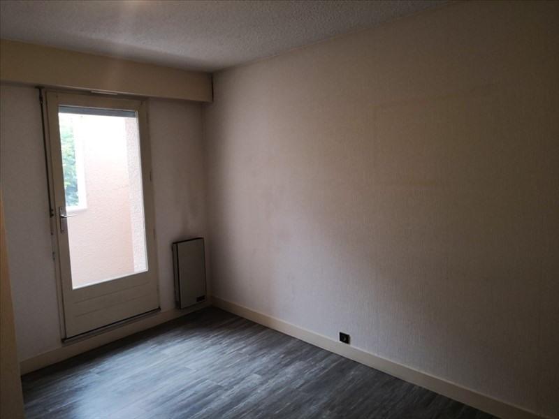 Vente appartement Pau 88800€ - Photo 6