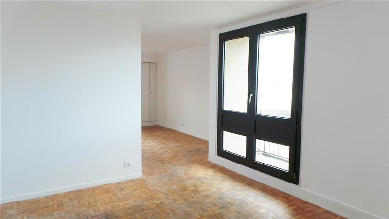 Vendita appartamento Creteil 219000€ - Fotografia 3