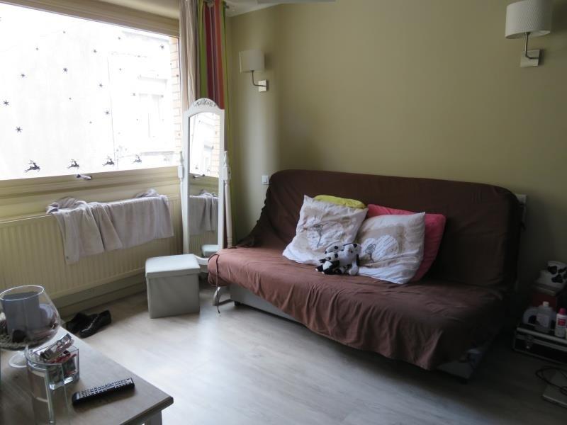 Location appartement Dunkerque 500€ CC - Photo 2