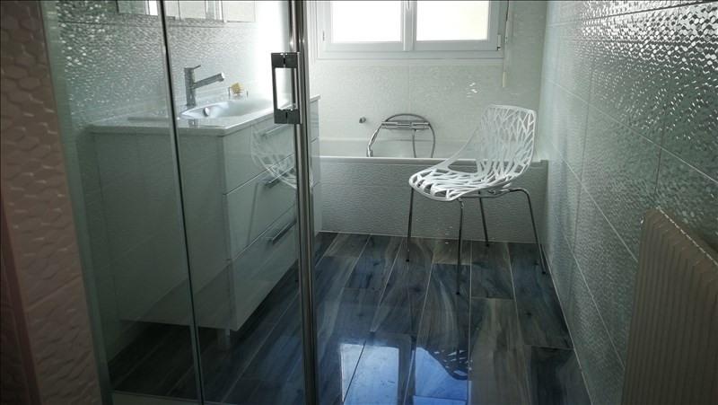 Deluxe sale apartment Biarritz 560000€ - Picture 3