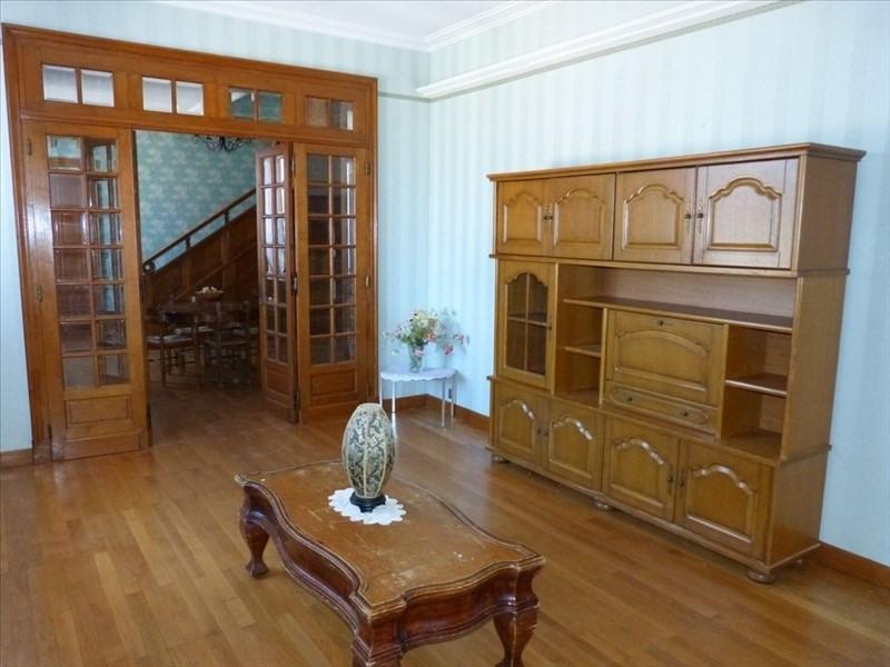 Vendita casa Moulares 375000€ - Fotografia 19