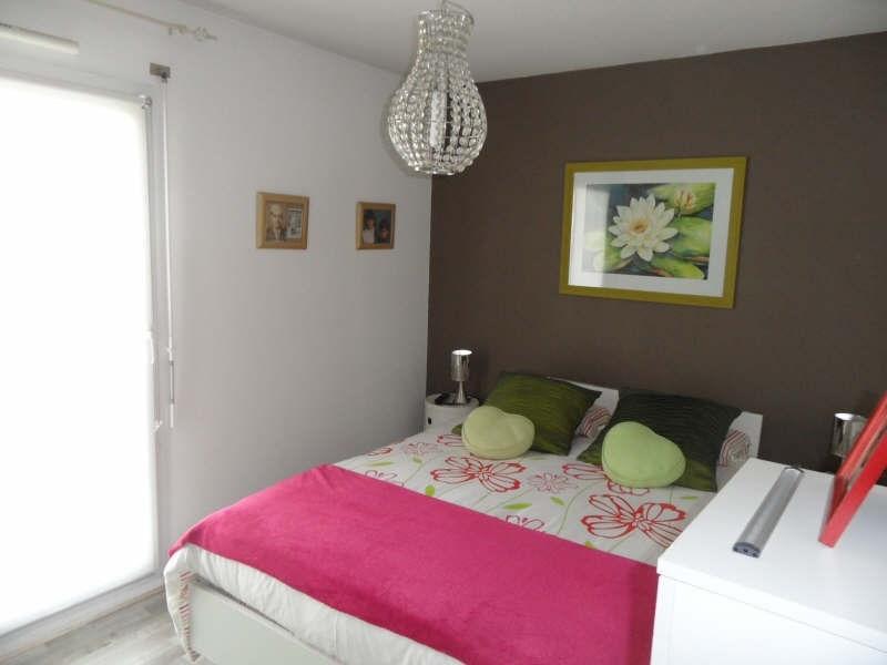 Vente appartement Vannes 141400€ - Photo 4