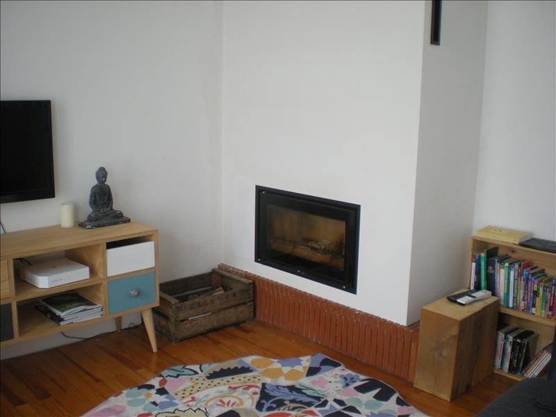 Vente maison / villa Benesse maremne 273000€ - Photo 2