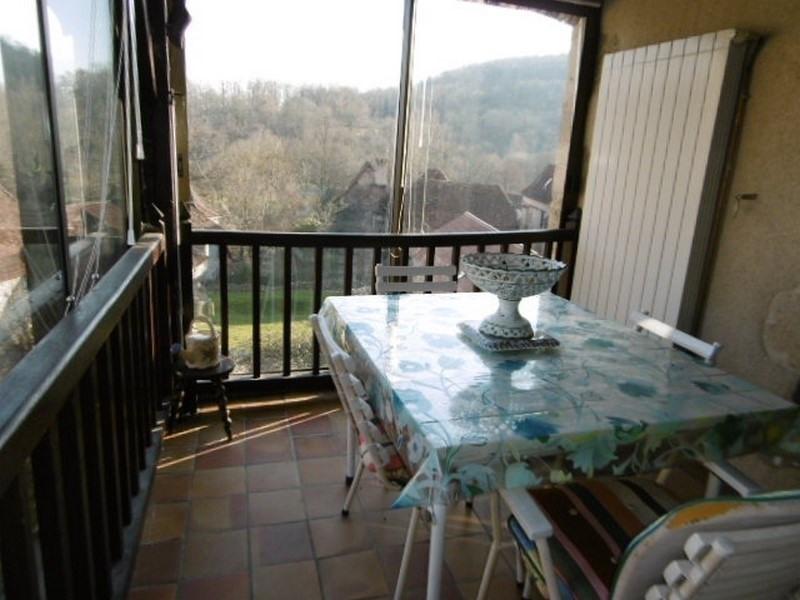 Vente maison / villa Figeac 159750€ - Photo 14