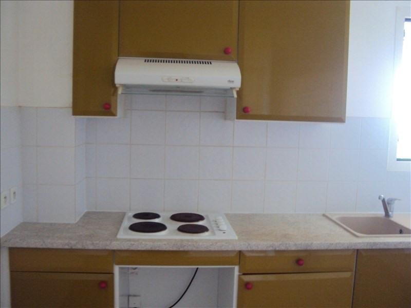 Venta  casa Gourbeyre 155500€ - Fotografía 10