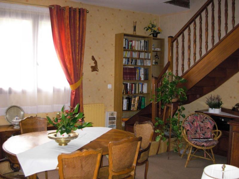Vente maison / villa Saint-michel-sur-orge 335000€ - Photo 3