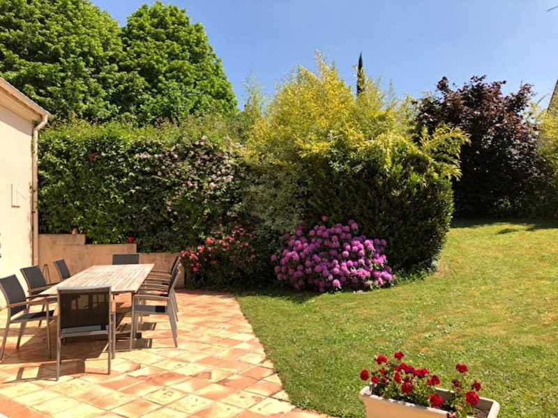 Sale house / villa Saint nom la breteche 795000€ - Picture 8