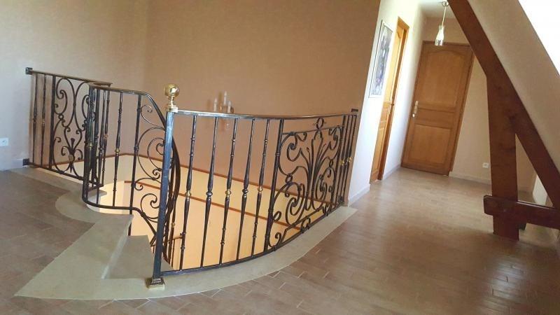 Vente de prestige maison / villa Gonneville sur mer 1240000€ - Photo 6