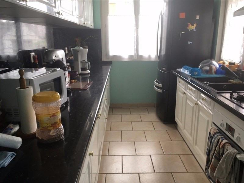 Vente maison / villa Couloisy 211000€ - Photo 2