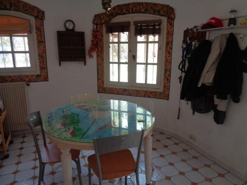 Vente de prestige maison / villa Salernes 577500€ - Photo 20