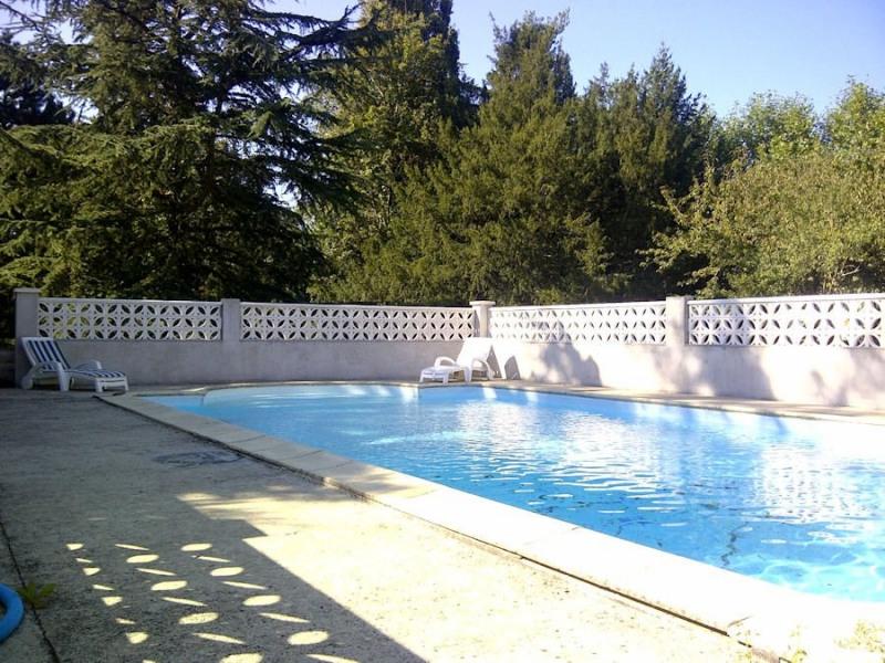 Deluxe sale house / villa Andrezieux boutheon 1480000€ - Picture 11