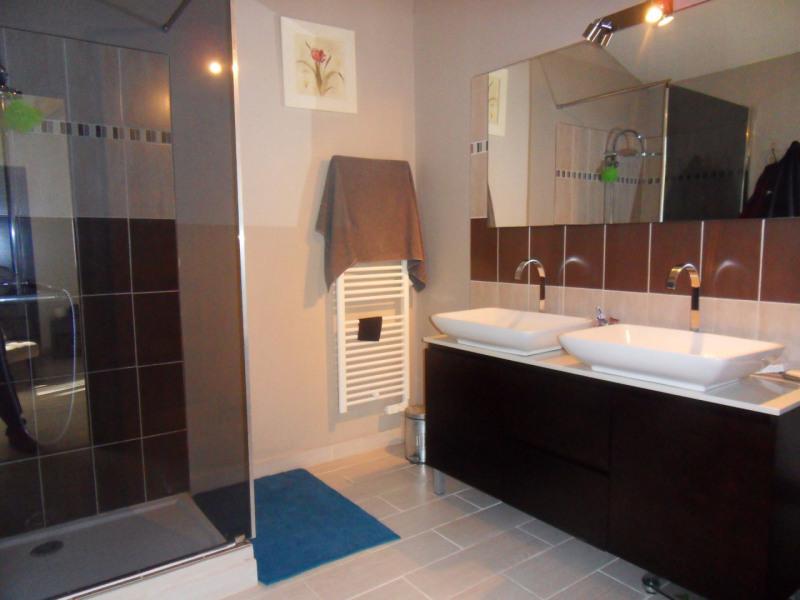 Vente maison / villa Le thor 312000€ - Photo 13