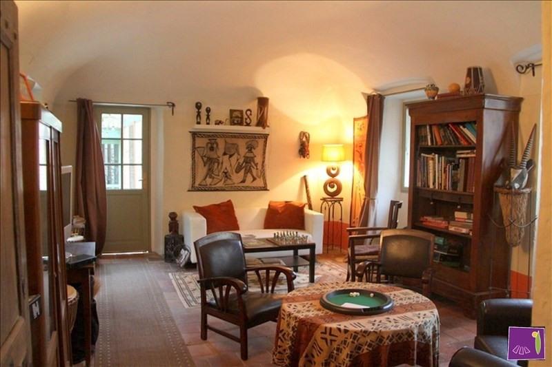 Immobile residenziali di prestigio casa Barjac 720000€ - Fotografia 5