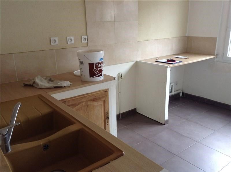 Location appartement St quentin 590€ CC - Photo 2