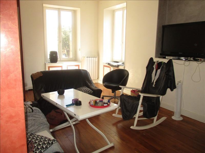 Location appartement Nimes 825€ CC - Photo 6