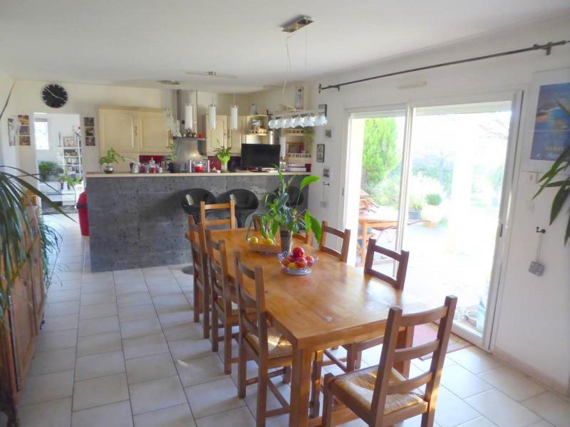Vente maison / villa Saint-laurent-de-cognac 259210€ - Photo 21