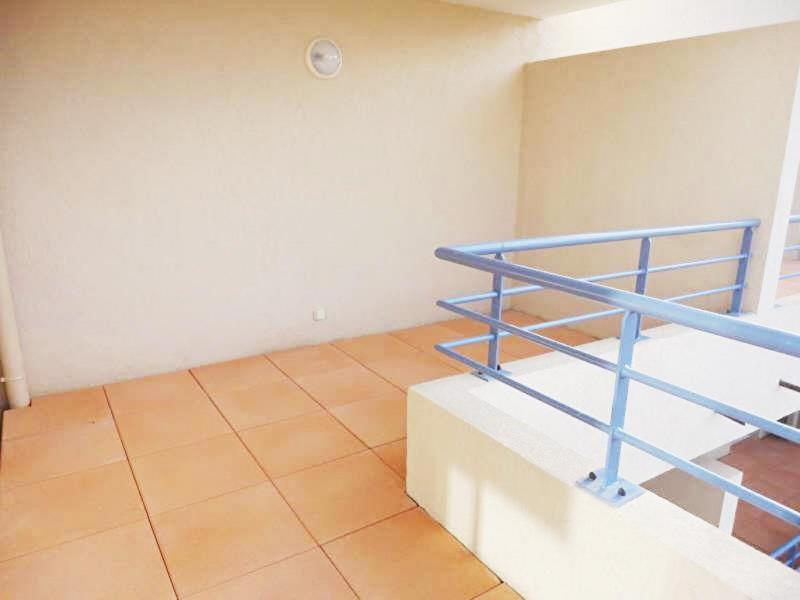 Rental apartment Toulon 760€ CC - Picture 2