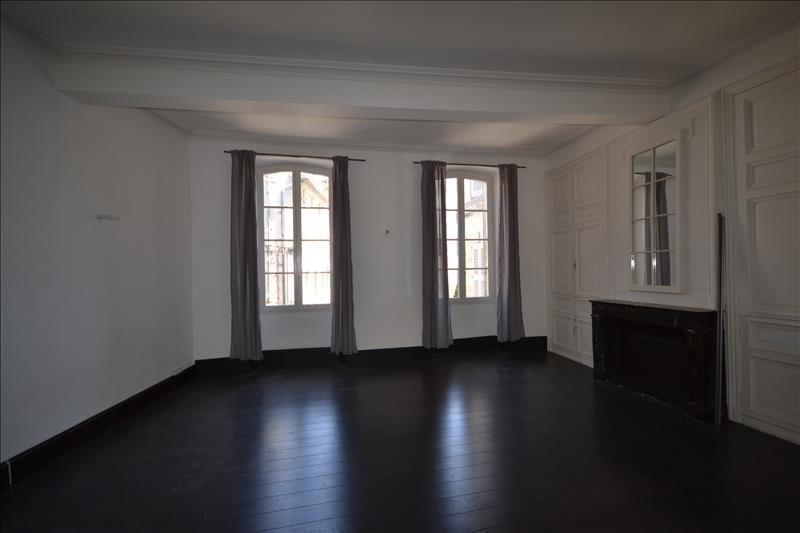 Verkoop  appartement Avignon intra muros 255000€ - Foto 2