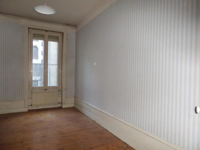 Vente appartement Le puy en velay 100000€ - Photo 10