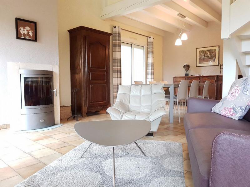 Vente maison / villa Aire sur l adour 187000€ - Photo 2