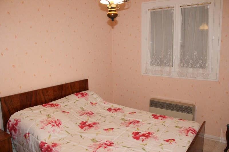 Vente maison / villa La farlede 310000€ - Photo 6