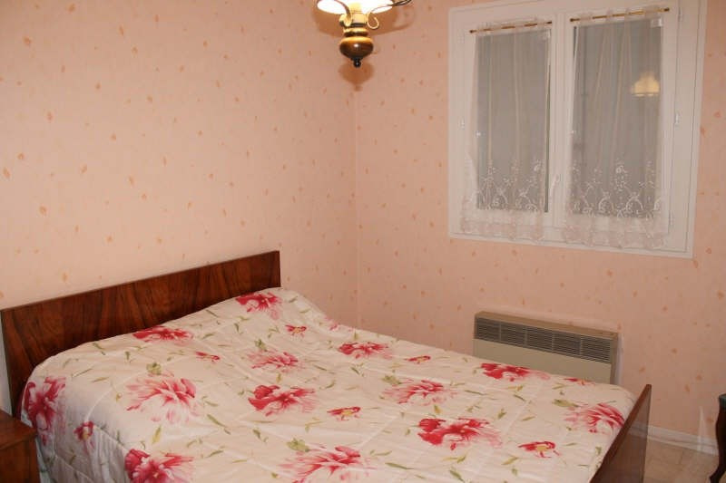Sale house / villa La farlede 320000€ - Picture 6