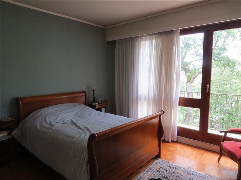 Sale apartment Maisons-laffitte 561750€ - Picture 4
