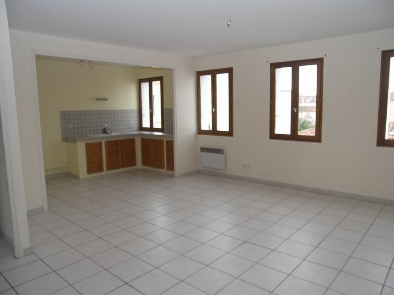 Location appartement Agen 515€ CC - Photo 1