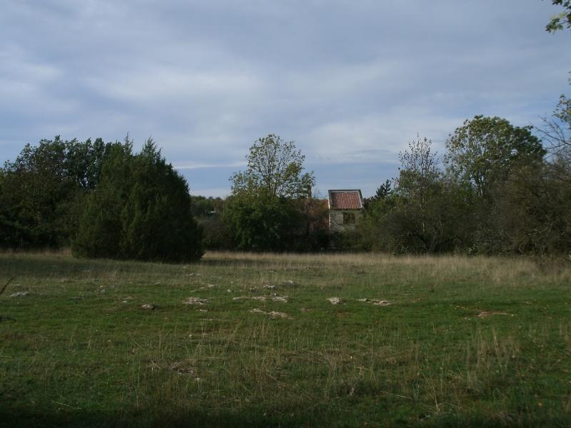 Terrain  de 3505 m² Limogne-en-Quercy par SOCIETE CONSTRUCTIONS SEGONDS