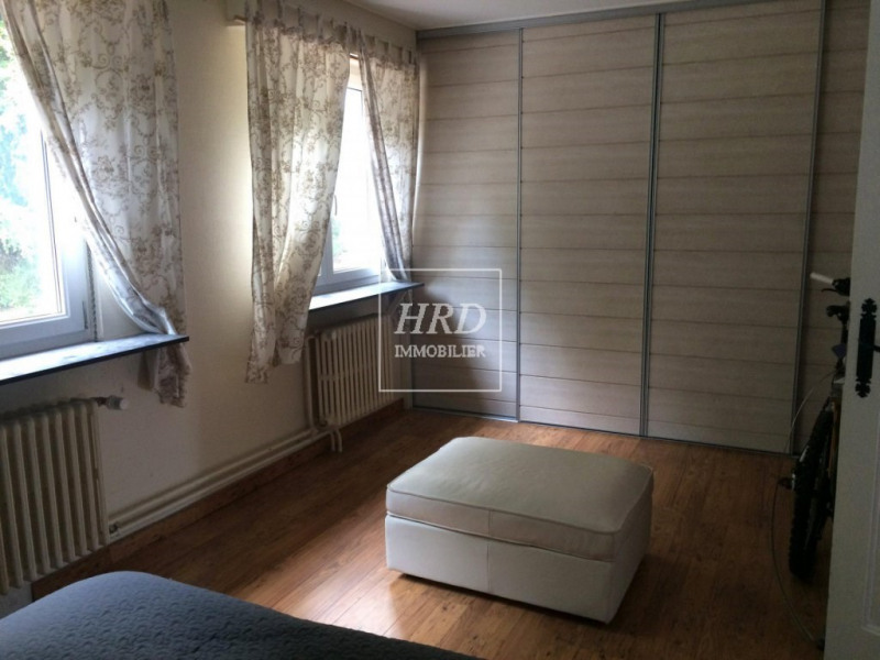 Vente appartement Wangenbourg engenthal 127 000€ - Photo 8
