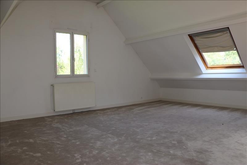Deluxe sale house / villa Noisy le roi 1095000€ - Picture 10