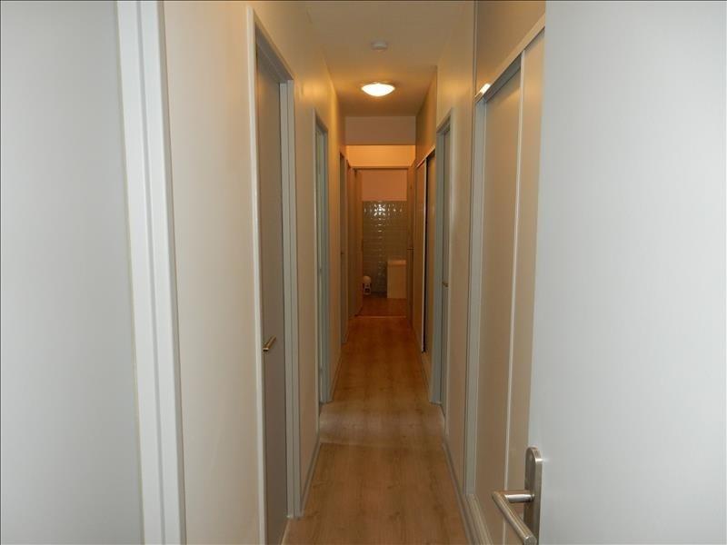Location appartement Sarcelles 1400€ CC - Photo 4