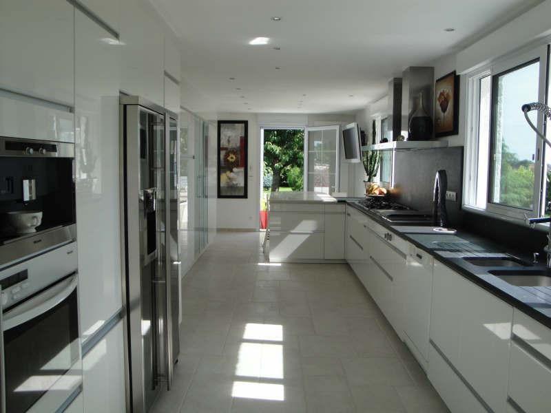 Deluxe sale house / villa St georges des coteaux 775000€ - Picture 2
