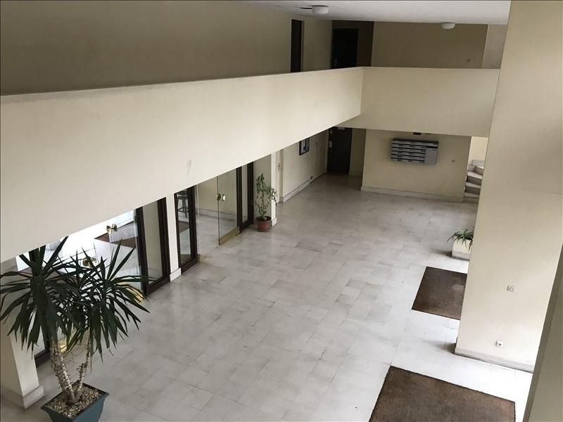 Revenda apartamento Gennevilliers 235000€ - Fotografia 2