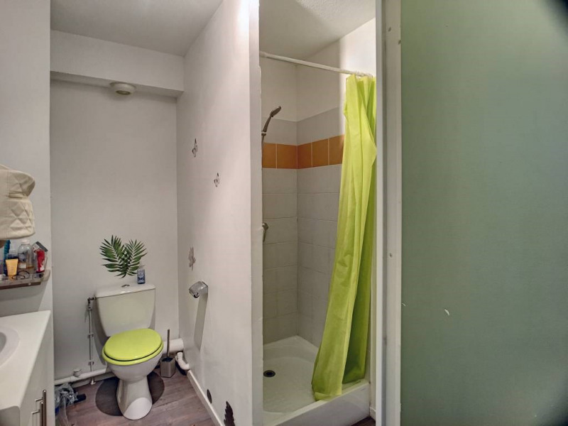 Vente appartement Avignon 61 600€ - Photo 4
