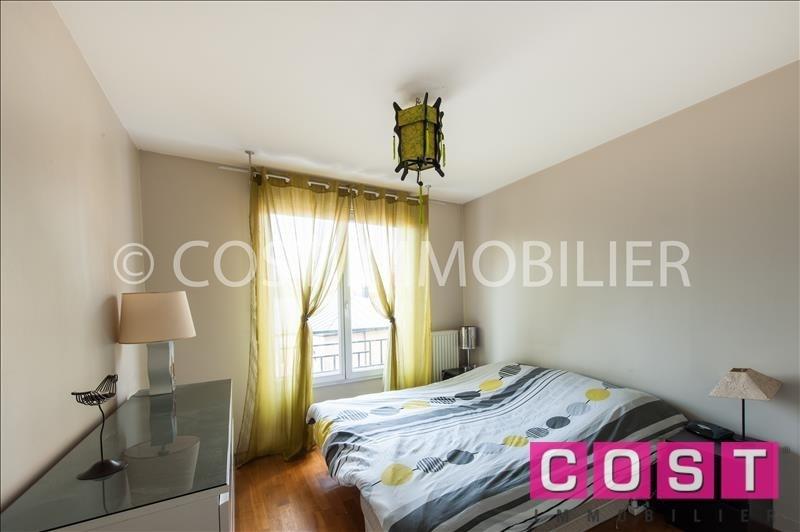 Sale apartment Asnieres sur seine 369000€ - Picture 8