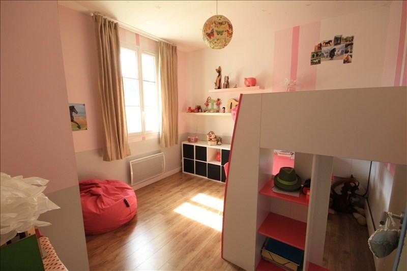 Vente maison / villa Vienne en arthies 269000€ - Photo 7