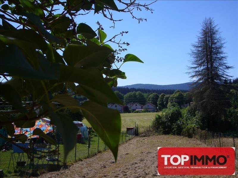 Vente maison / villa Colmar 24900€ - Photo 8