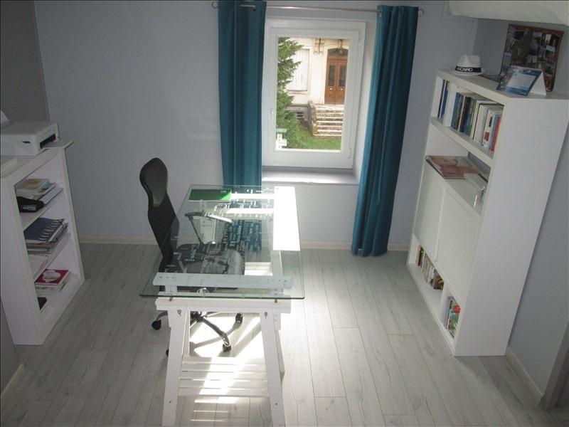 Vente maison / villa Sennecey le grand 129000€ - Photo 6
