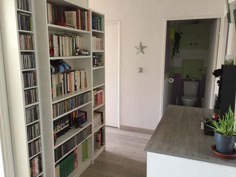 Vente appartement Toulon 249000€ - Photo 4