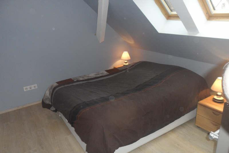 Sale apartment Oberhoffen sur moder 141500€ - Picture 4