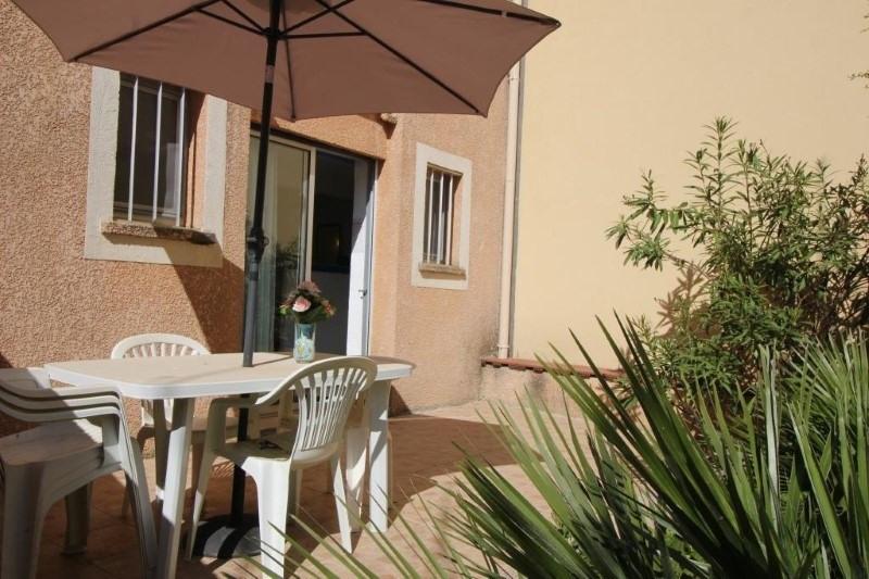 Sale apartment Porticcio 139500€ - Picture 2