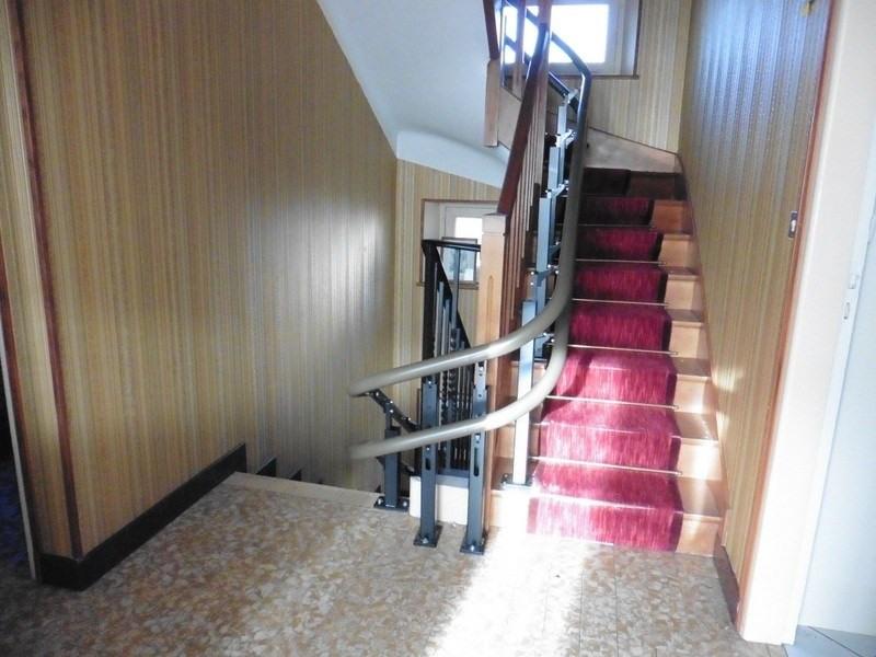 Sale house / villa Coutances 169000€ - Picture 4