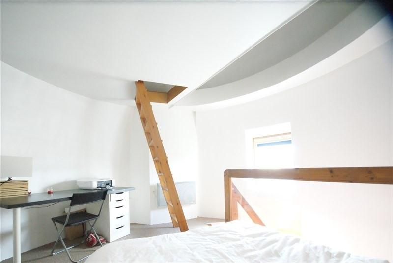 Vente appartement Bordeaux 247000€ - Photo 4