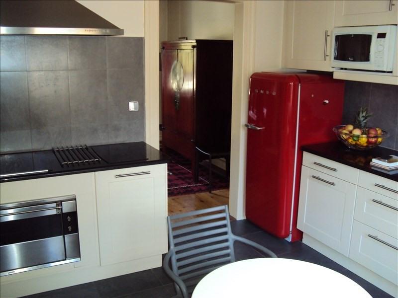 Sale house / villa Riedisheim 287000€ - Picture 5