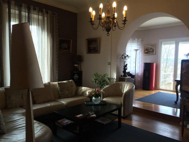 Vente maison / villa Vienne 158000€ - Photo 6