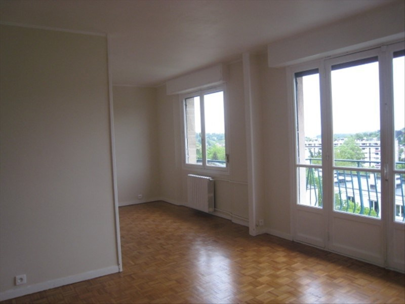 Location appartement Ville d avray 1 400€ CC - Photo 3