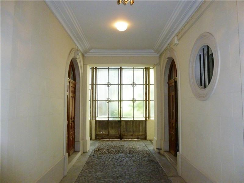 Vente appartement Nimes 169000€ - Photo 2