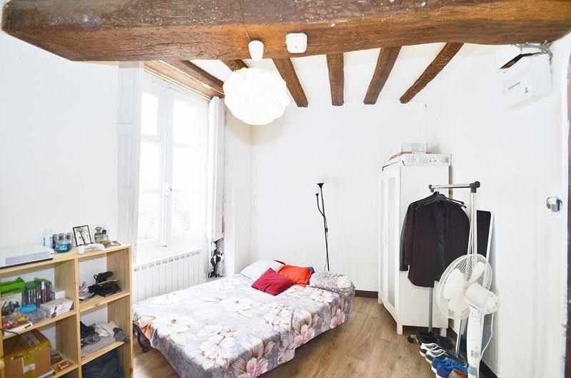 Vente appartement Nantes 92500€ - Photo 3