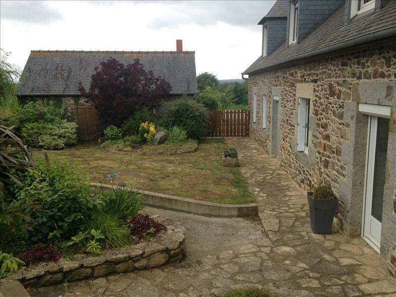 Vente maison / villa Plerin 242700€ - Photo 5